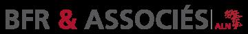 BFR - Logo